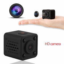 Handy Live App Free Fullhd Camera Alarm Motorcycle Bike Action Dash Cam A192