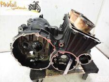 96 Triumph Trident 900 ENGINE CASES CRANKCASE