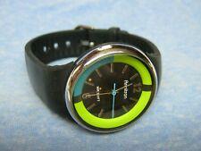 Men's ARMITRON Water Resistant Watch w/ New Battery