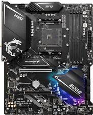 [REFURBISHED] MSI MPG B550 GAMING EDGE WIFI AM4 AMD B550 Wi-Fi 6 ATX Motherboard
