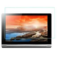 "9H Anti-Burst Tempered Glass Screen Protector Film For Lenovo Yoga Tab 3 8"" B6K8"