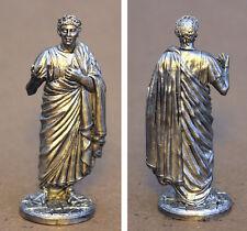 Il senatore romano, Roman senatore, 54mm