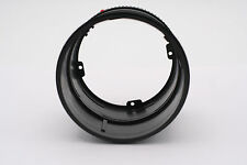 Canon EF 100mm f/2.8L Macro IS USM External Barrel Assembly Replacement Part