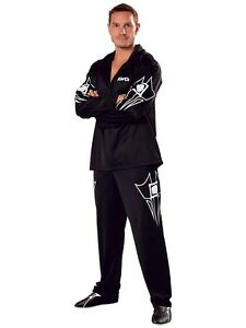 Men`s Box Suit von Kwon. Kampfsport, Kickboxen, Karate, Thai Boxen, TKD, Gr. XL