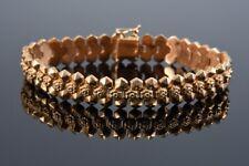 k36g05- 750er/ 18kt Gold Armband