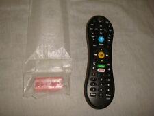 New Tivo S6 R37022 Vox Voice Remote Control Netflix/Comcast/Cox/Media com