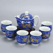Tea Pot Ebay