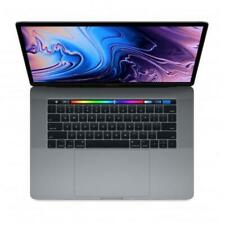 "Apple Macbook Pro 13""  256gb 2019  MV962 Gray 2.4GHZ Brand New Jeptall"