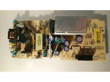 20548530 POWER SUPPLY FOR TECHNIKA 22-880 (17IPS17-4)