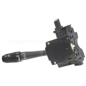 DS-739 Turn Signal Switch Front New for Le Baron Ram Van Truck Sedan Dodge 1500