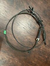 General Motors Gm Ome 23258955 Auto Transmission Shifter Cable