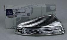 Original Mercedes Benz C-Klasse W204 S204 Blinker Spiegel rechts W639 2048200821