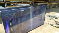 Element ELFJ4316H LED LCD TV main / power supply board 34016399