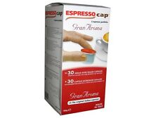GRAN AROMA CAPSULES 30 pcs  BENNOTI ESPRESSO CAP