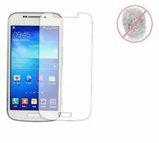 3X Matte Anti Glare Screen Protector For Samsung Galaxy S4 Zoom C101