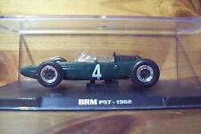 1/43 RBA 1962 BRM P57 Graham Hill 1962 CAMPIONE DEL MONDO