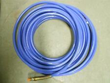 GRACO 214-920 NEW 100' AIRLESS HOSE