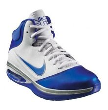 New Womens Nike Air Elite Closer 4 Basketball Shoes Sneakers Womens Sz 12