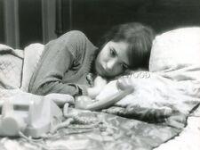 DOMINIQUE LAFFIN TAPAGE NOCTURNE  1979 VINTAGE PHOTO ORIGINAL #3