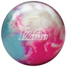 Brunswick TZone Frozen Bliss Bowling Ball