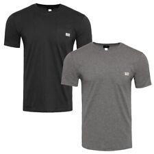 Diesel UMLT-JAKE Shirt Men Herren Short Sleeve Tee T-Shirt kurzarm 00CG46-0TAVF