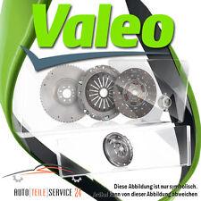 VALEO Kit d'em brayage ET VOLANT BMW 728 328 330 325 530 528 728 Z3 E39 E36