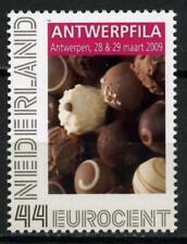 Nederland 2563-C-2  Beurspostzegel Antwerpen 2009 - MNH Postfris cat waarde € 3
