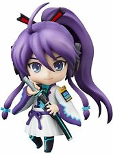 Nendoroid Vocaloid Kamui Gakupo Figure Good Smile Company Japan