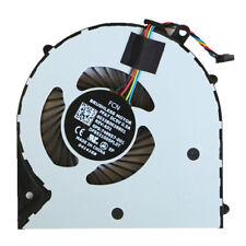 New Original HP 340G1 340 G1 350G1 350 G1 350G2 Cpu Cooling Fan 746657-001