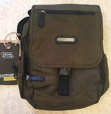 CAMEL ACTIVE BAG  /  Multibag / Journey  /  Brand New / Khaki