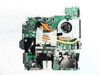 PACKARD BELL EASYNOTE MV51 LAPTOP MOTHERBOARD - SOCKET S1-IDE-411811740001