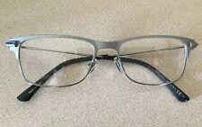 Authentic Jimmy Choo Eyeglasses JM006 GUA