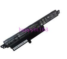 Genuine A31N1302 Battery For ASUS VivoBook X200MA X200M X200LA 0B110-00240000M