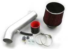 99-00 Honda Civic Si B16A Short Ram Air Intake System