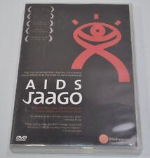 AIDS Jaago DVD 2007