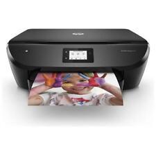 HP Stampante Multifunzione Envy 6230 Inkjet a Colori Stampa Copia Scansione 22 p