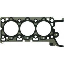 Engine Cylinder Head Gasket-Duratec Left AUTOZONE/MAHLE ORIGINAL 54518