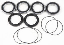 Rear Axle Bearings & Seals Kit For 2006 2007 2008 2009 Yamaha YFZ 450 YFZ450