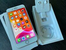 Apple iPhone 8 Plus - 64GB - Gold (Unlocked) MQ982LL/A A1864 (CDMA + GSM)