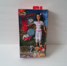 HIGH SCHOOL MUSICAL 2 Dolls **IT'S SUMMERTIME GABRIELLA** Barbie  NEW