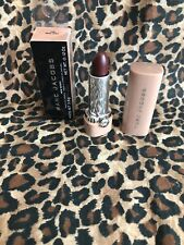 MARC JACOBS New Nudes Sheer Gel Lipstick MAY DAY Brand New