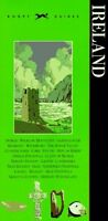 Knopf Guide: Ireland (Knopf Guides)
