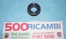 FIAT 500 R/126 BOCCOLA LEVERAGGIO LEVA MARCE COMANDO CAMBIO INGRANAGGI