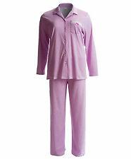Calida Damen Pyjama-Set