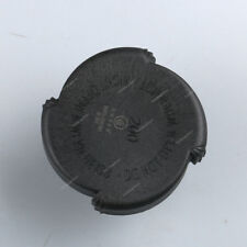 Kühlerdeckel Verschlussdeckel Kühlerverschluss Für BMW E36 E46 E38 E39 E31 E83