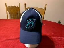 Bridgeport Bluefish Flex Fit Cap