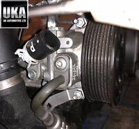 Ford Transit MK7 MK8 11-15 2.2 RWD Euro 5 TDCI - Pompa Servosterzo