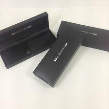 Antonio Miro 3 boxes (S/R)