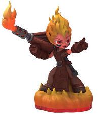 Torch Skylanders Trap Team Skylander Figur Neu-ovp