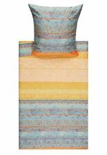 Linge de lit et ensembles multicolore, taille 155 cm x 220 cm